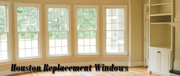 Houston Replacement Windows  Houston Windows  Vinyl Windows. Which Cable Tv Provider Is The Best For The Price. Hughes Heating And Air Arrow Penetration Test. On Line Medical Courses Schools Washington Dc. Criminal Defense Attorney Florida. How To Get Electrician License. Website Names Available Donation For The Poor. Jersey Shore Medical Center Dental Clinic. Black Enterprise Business Report
