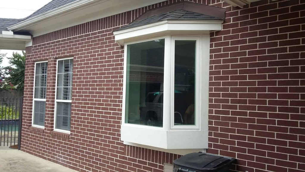 Energy efficient houston windows options window for Energy star vinyl replacement windows