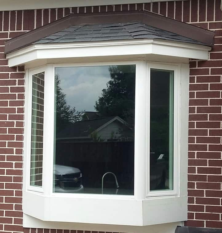 Houston windows news vinyl windows replacement windows for Milgard vinyl windows