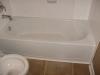 bath to shower conversion katy houston