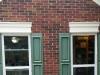 houston-windows-vista