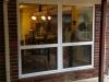 houston-windows-vista9