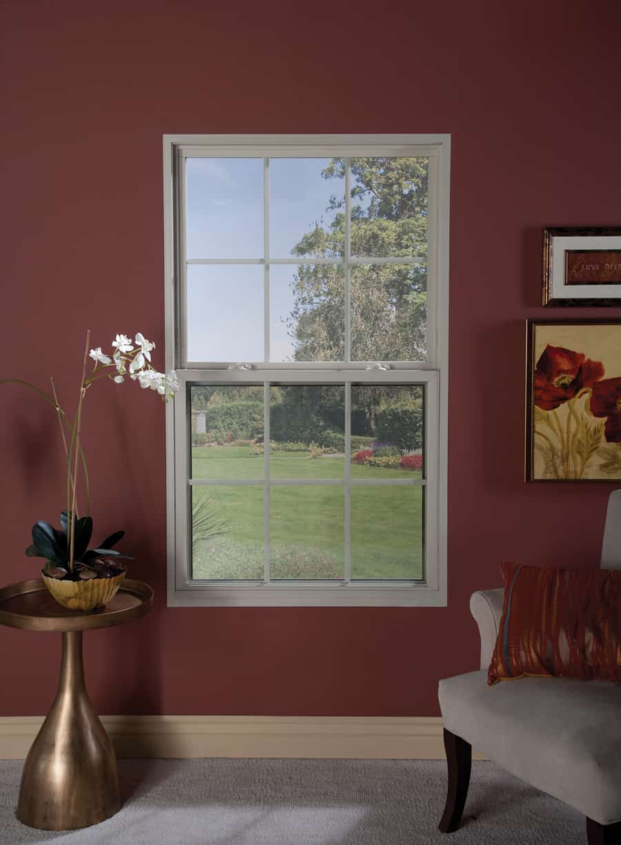 Houston Vinyl Windows   Call 281-392-5353