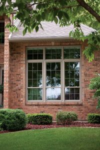 houston vinyl windows