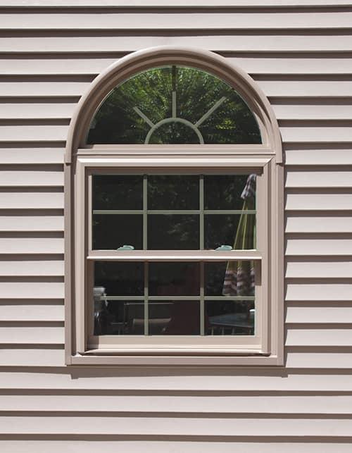 houston vinyl windows