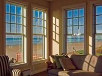 milgard-fiberglass-windows-houston