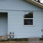Houston Replacment Windows