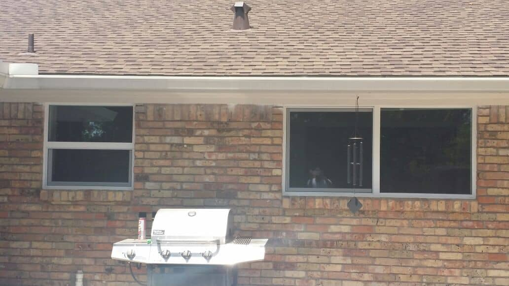 Houston TX Windows Replacement