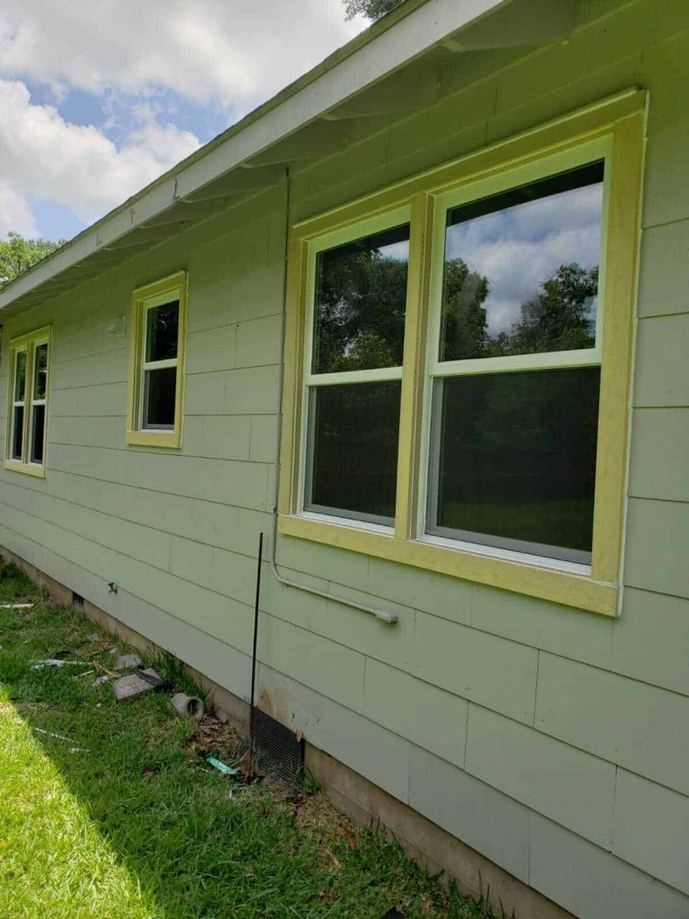 Replacement windows katy- Replacement Windows Houston