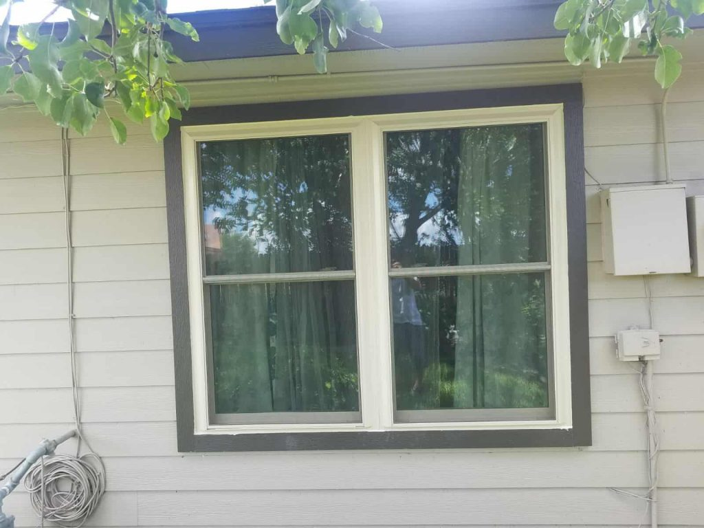 Houston- Katy Window Replacement
