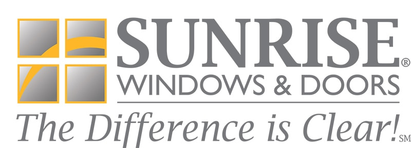 Sunrise Replacement windows houston TX