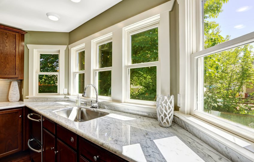 replacement hung window katy tx