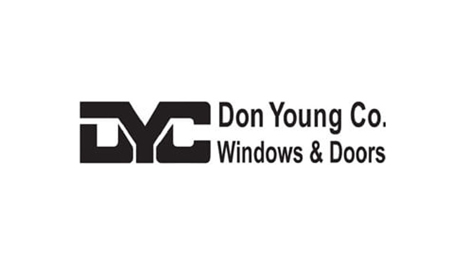 Don Young Windows