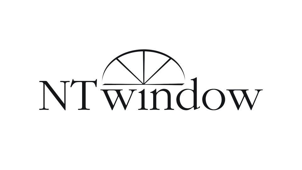 NT Windows