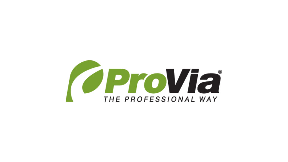 ProVia Windows