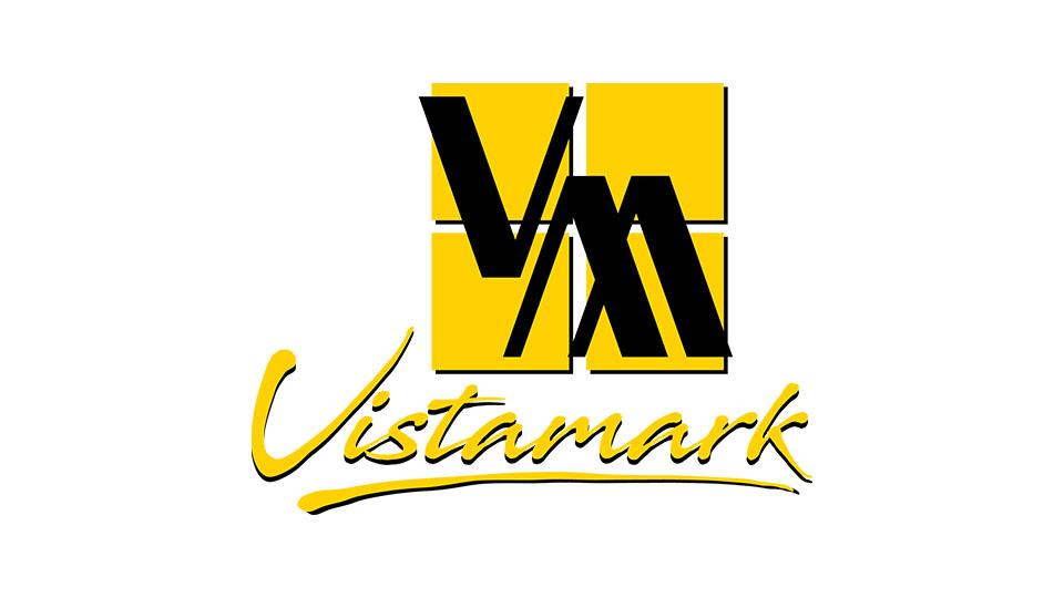 Vistamark