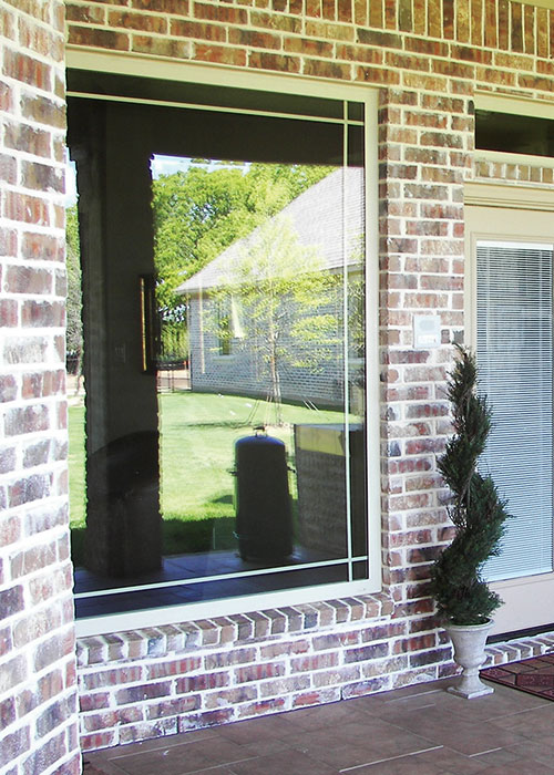 replacement picture windows katy tx