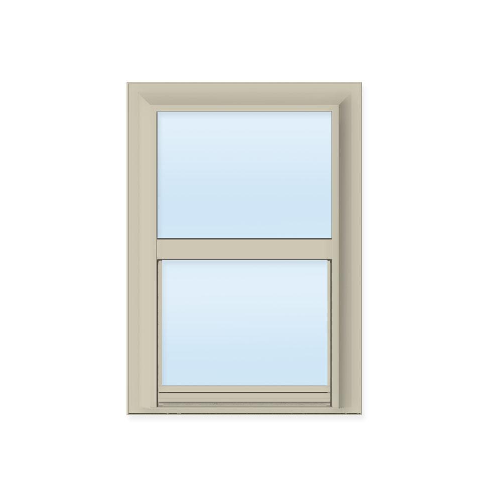 nt windows replacement windows katy tx