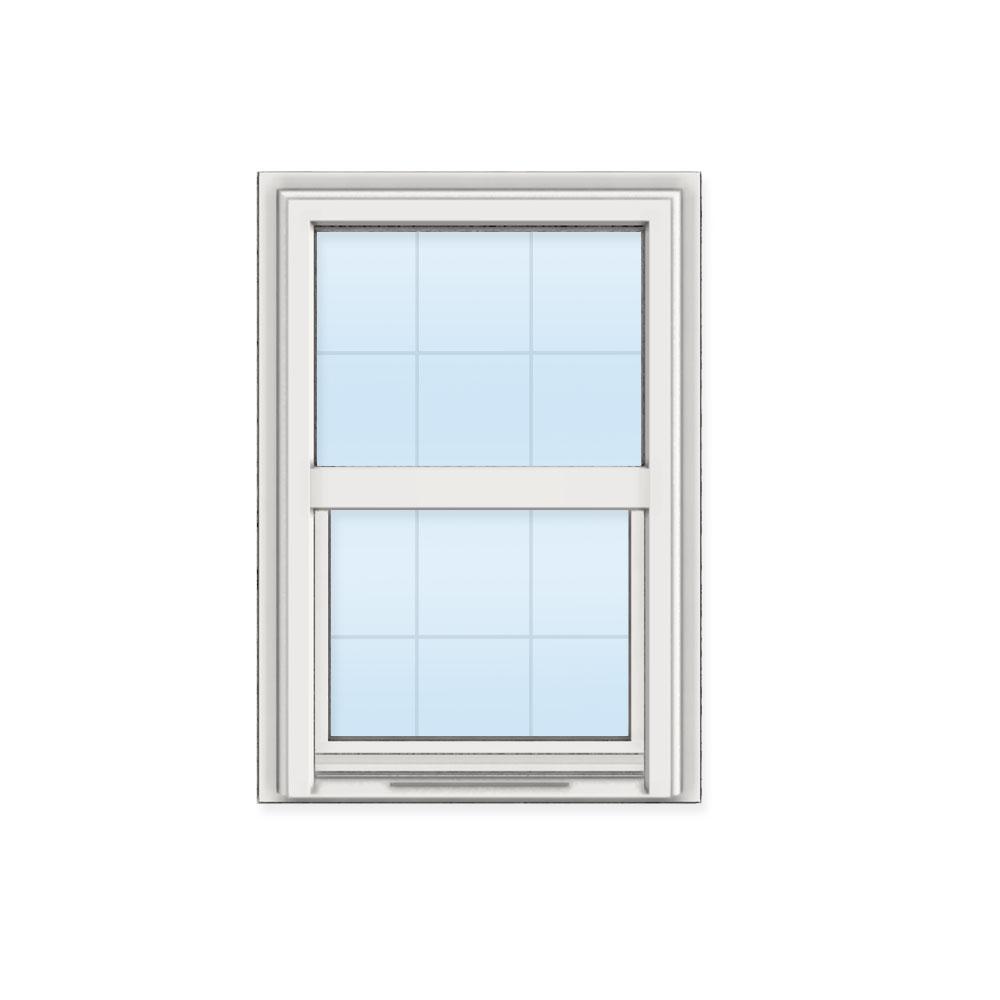 replacement windows presidential series nt windows katy tx