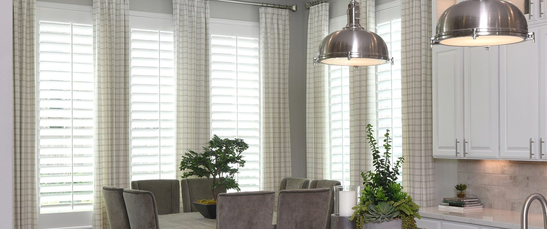 replacement shutters katy tx