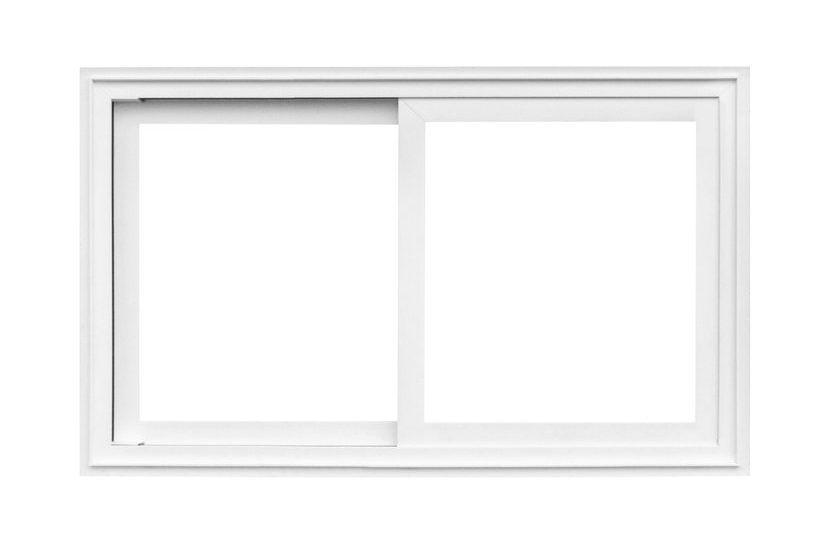 replacement sliding window katy tx